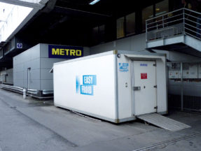 caisse-frigorifique-metro