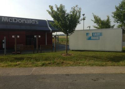 chambre-froide-mobile-location-mac-donalds