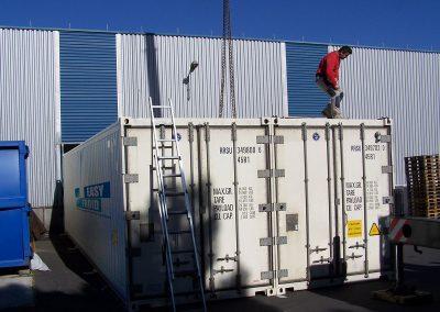 container-frigorifique-1