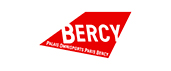 logo-bercy