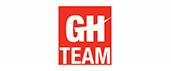 logo-gh-team