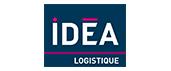 logo-idea-logistique