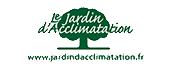 logo-le-jardin-de-lacclimation