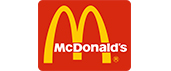 logo-mac-donalds