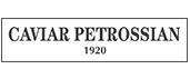 logo-petrossian