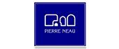 logo-pierre-neau