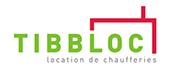 logo-tibbloc