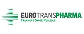 logo-eurotranspharma