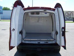 vente et achat camion frigorifique temp rature n gative et positive easyfroid. Black Bedroom Furniture Sets. Home Design Ideas