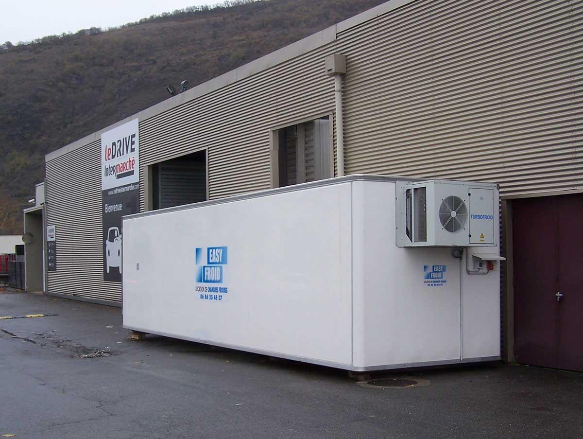 Caisse-frigorifique-Intermarche